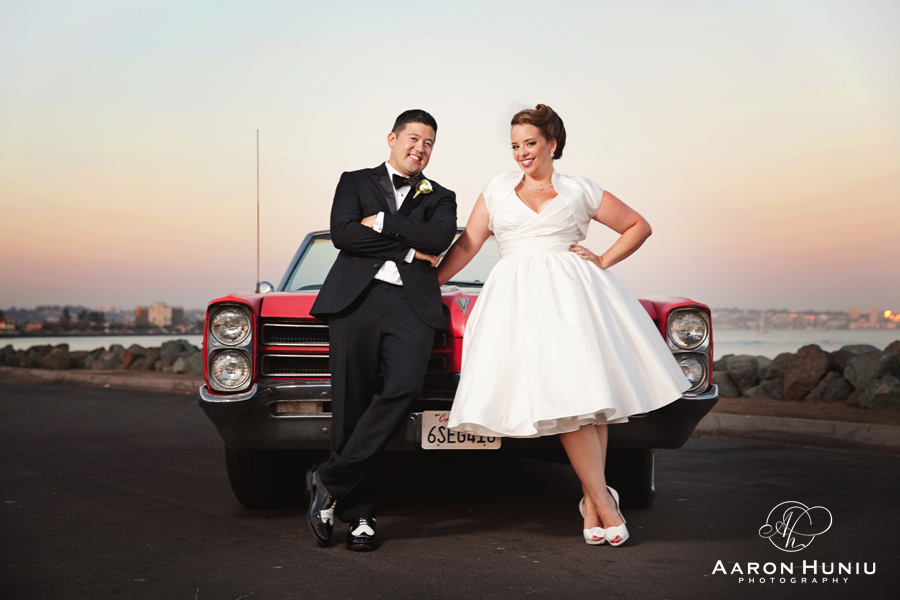 Bali_Hai_Wedding_Photographer_San_Diego_Katie_Chris_001