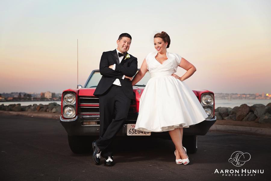 Bali_Hai_Wedding_Photographer_San_Diego_Katie_Chris_001