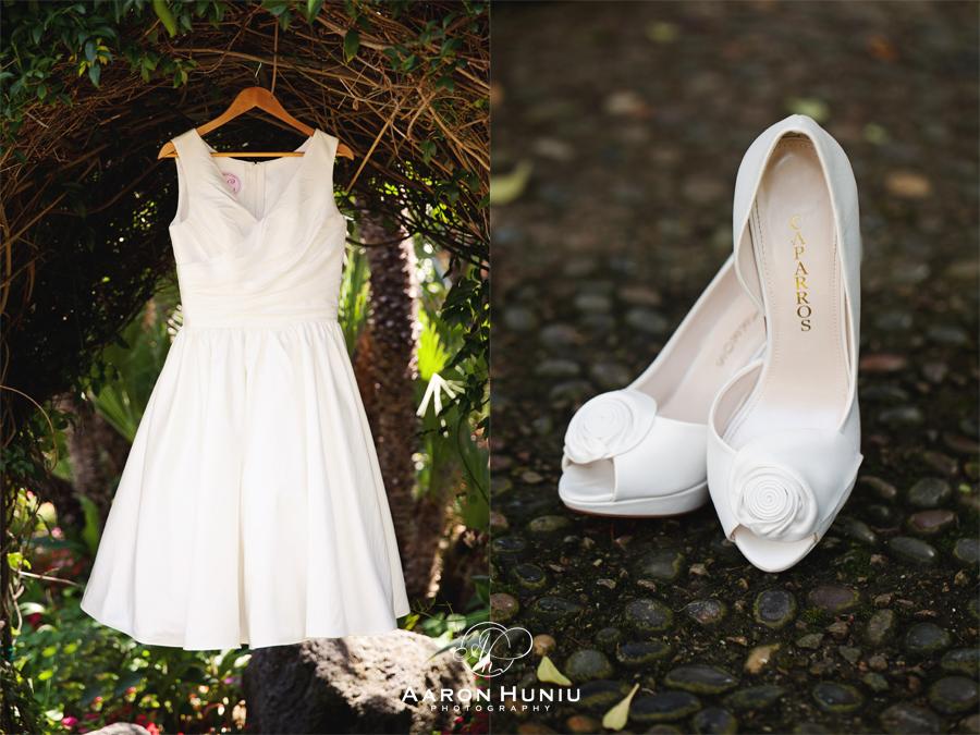 Bali_Hai_Wedding_Photographer_San_Diego_Katie_Chris_002