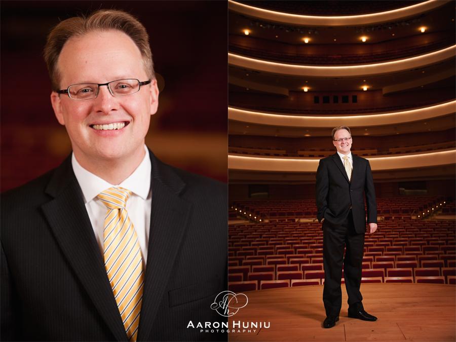 John_Mangum_Philharmonic_Society_Orange_County_Corporate_Headshots_003