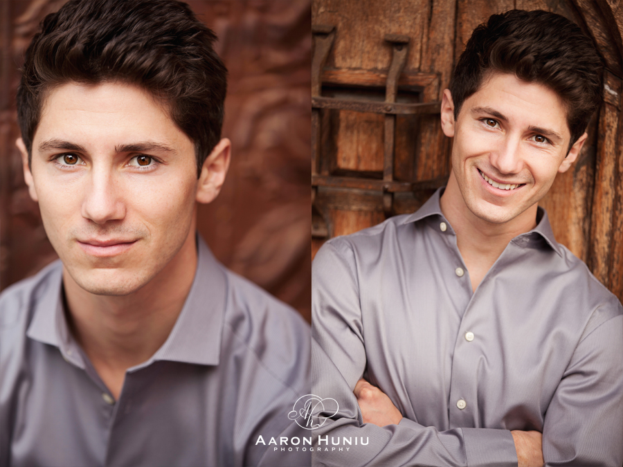 Orange_County_Headshot_Photographer_The_LAB_Anitmall_Costa_Mesa_Cory_02