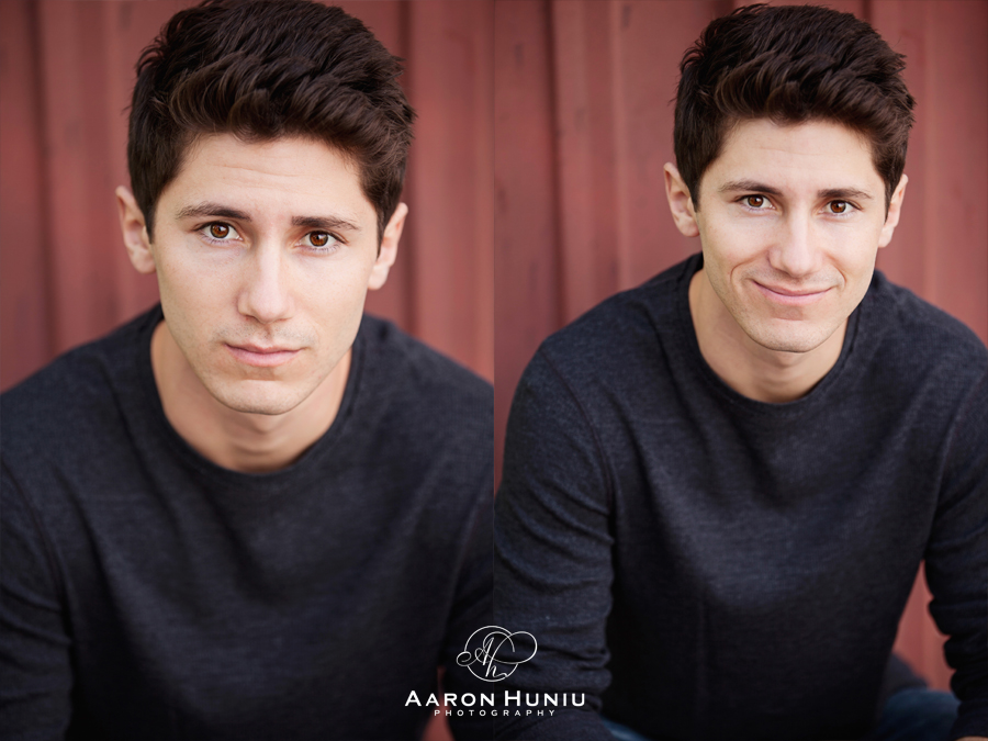 Orange_County_Headshot_Photographer_The_LAB_Anitmall_Costa_Mesa_Cory_04