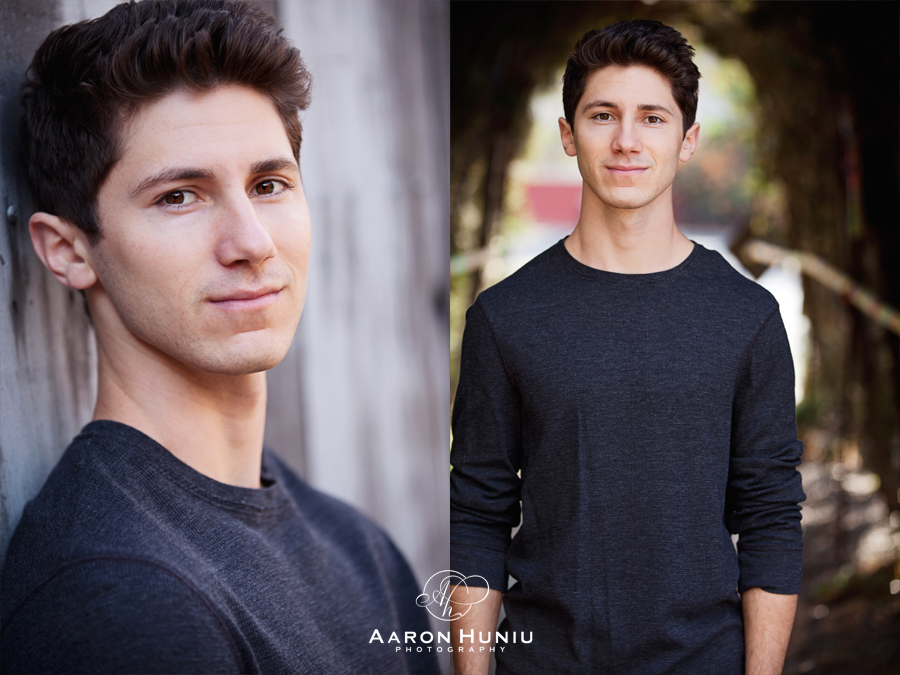 Orange_County_Headshot_Photographer_The_LAB_Anitmall_Costa_Mesa_Cory_05