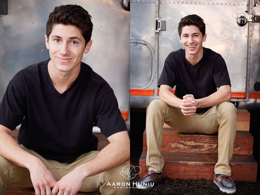 Orange_County_Headshot_Photographer_The_LAB_Anitmall_Costa_Mesa_Cory_06