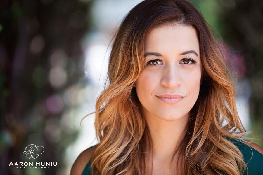 Vanessa_OC_Headshot_Photographer_Acting_002