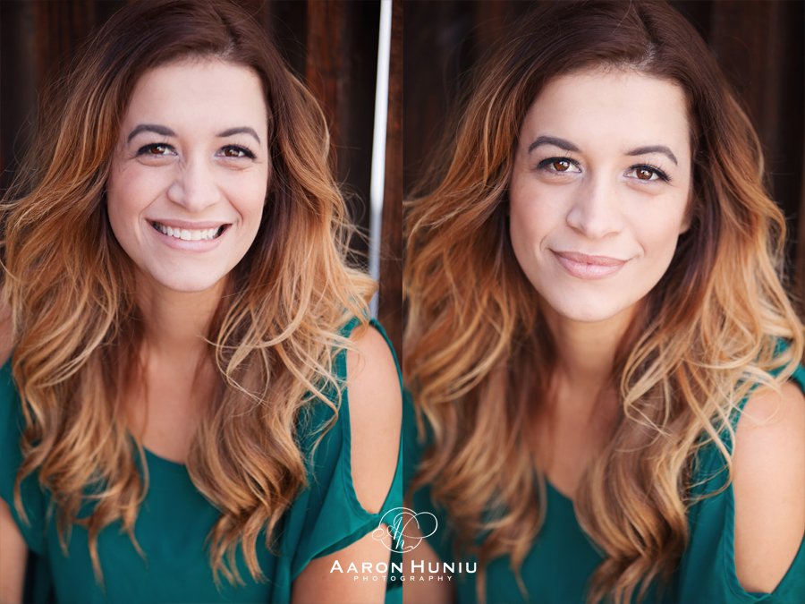 Vanessa_OC_Headshot_Photographer_Acting_003