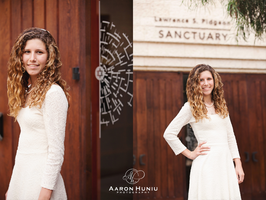 San_Diego_Bat_Mitzvah_Photographer_Temple_Solel_University_Club_002