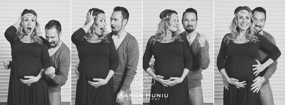 Jess_Maternity_Session_San_Diego_Photographer_828_Events_Liberty_Station_Aaron_Huniu_Photography_02