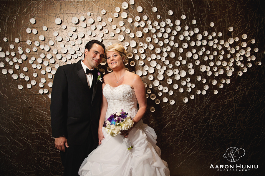 hilton carlsbad oceanfront resort amp spa wedding