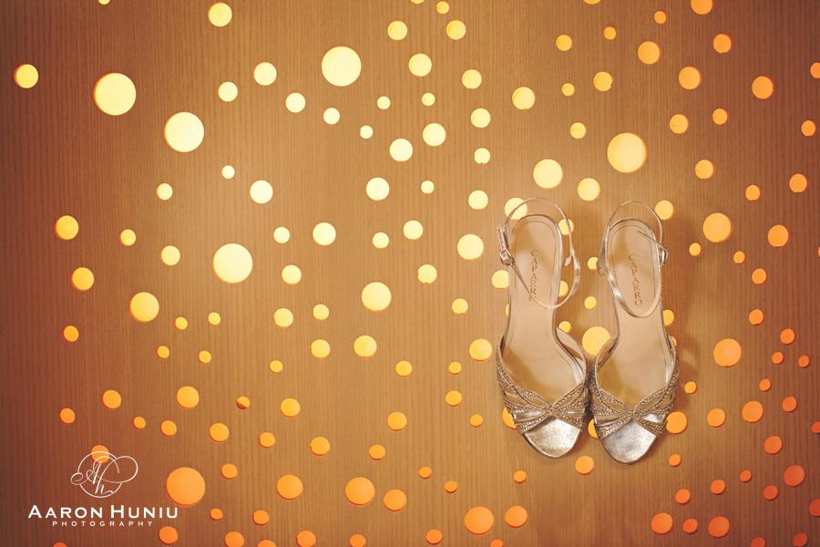 Hilton_Carlsbad_Oceanfront_Wedding_Photographer_Johnson_02