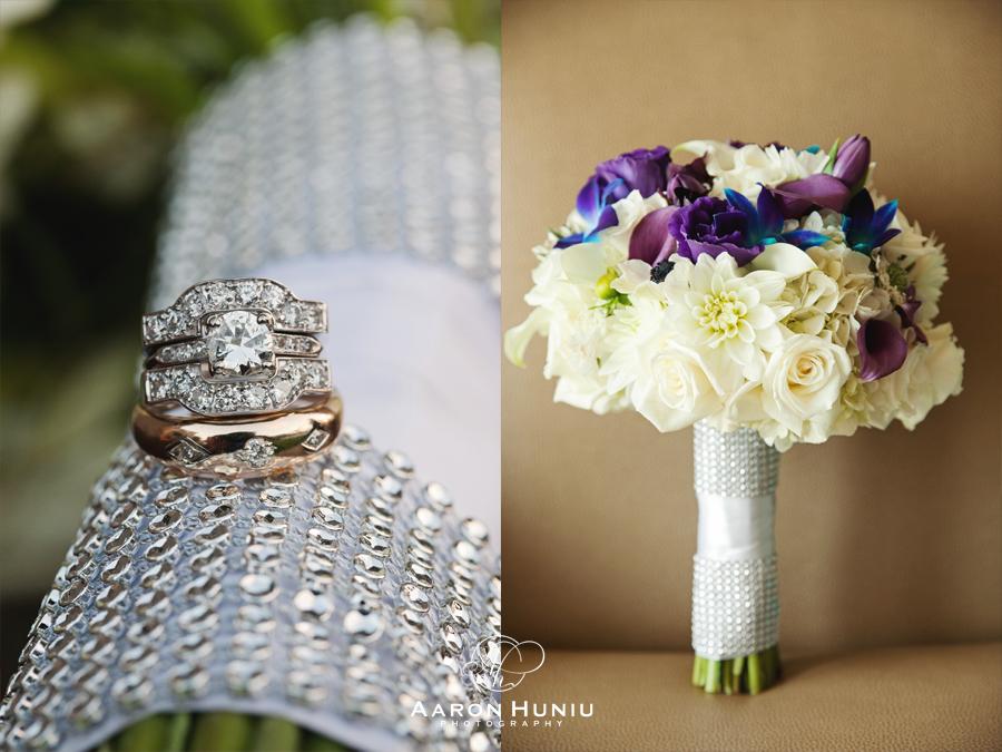Hilton_Carlsbad_Oceanfront_Wedding_Photographer_Johnson_03