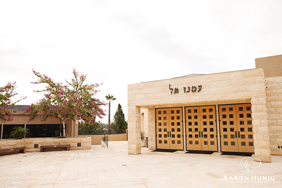San_Diego_Bar_Mitzvah_Photographer_Temple_Emanuel_Hard_Rock_Hotel_Charles_02