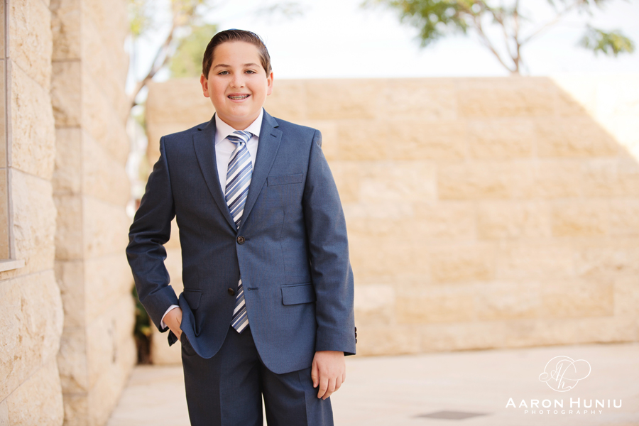 San_Diego_Bar_Mitzvah_Photographer_Temple_Emanuel_Hard_Rock_Hotel_Charles_03