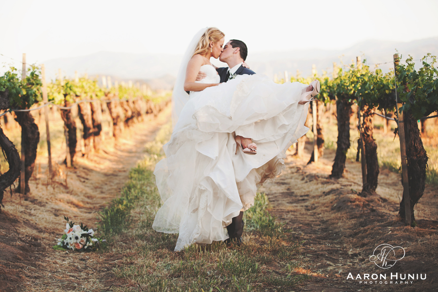 Ponte Wedding Photographer Temecula Valley Wine Country Kim Chris 01 02