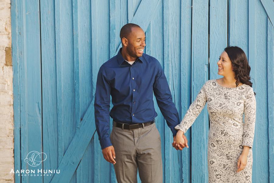 Leo_Carrillo_Rancho_Park_Engagement_Session_Carlsbad_Wedding_Photographer_Karen_Brian_01
