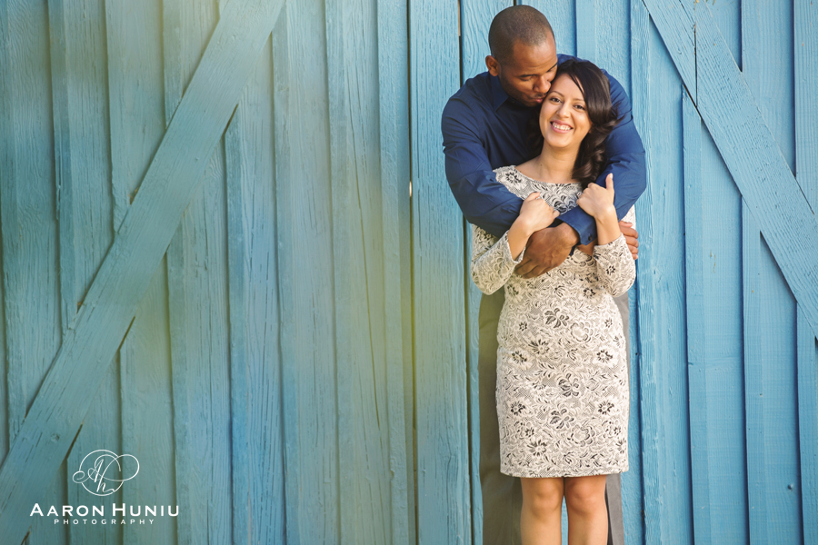 Leo_Carrillo_Rancho_Park_Engagement_Session_Carlsbad_Wedding_Photographer_Karen_Brian_03