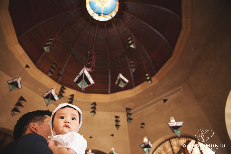 Saint_Gregory_Catholic_Church_Baptism_San_Diego_Photographer_Benjamin_06