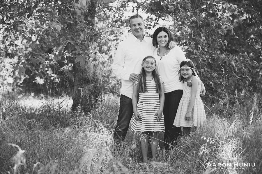 Family_Portrait_Session_San_Diego_Photographer_Marian_Bear_Park_Carpenter_Family_06