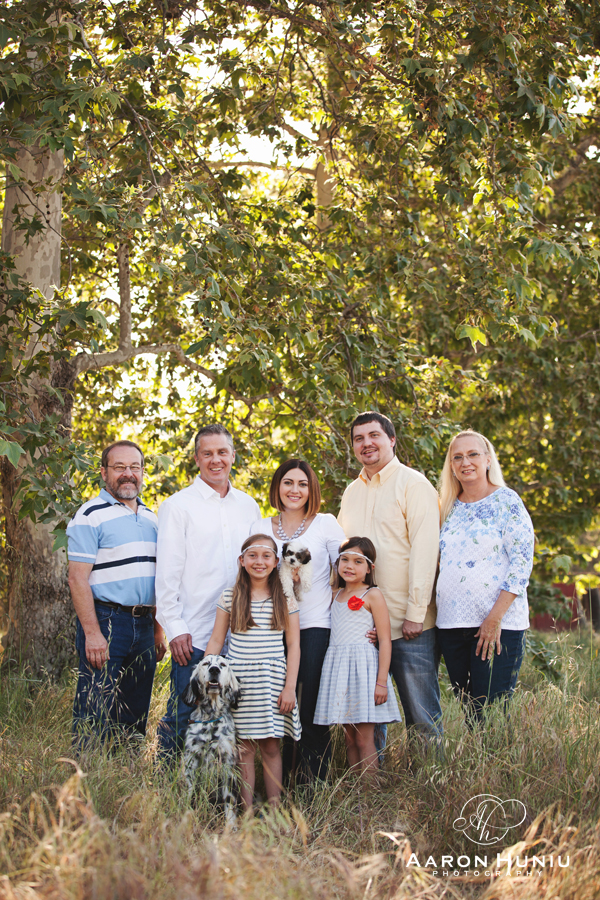 Family_Portrait_Session_San_Diego_Photographer_Marian_Bear_Park_Carpenter_Family_07