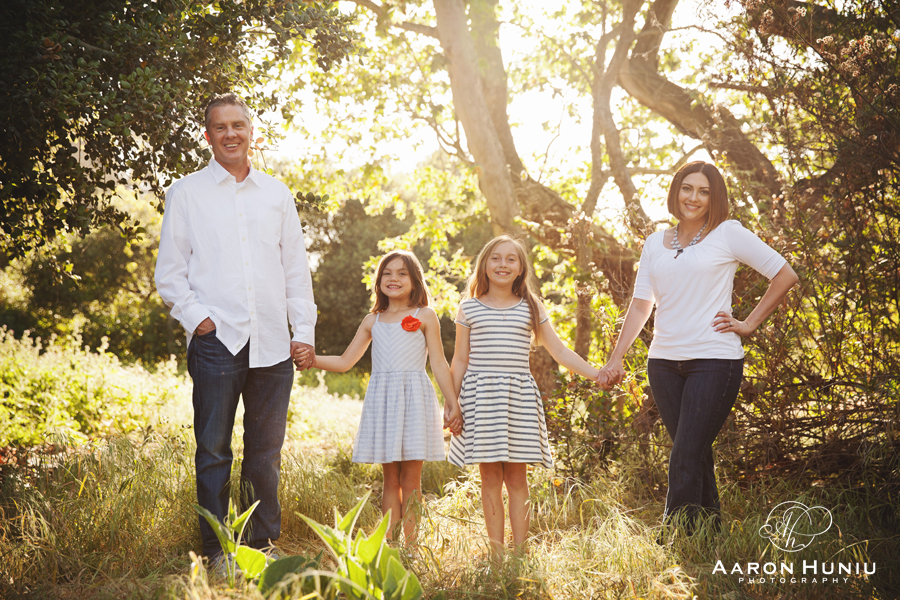 Family_Portrait_Session_San_Diego_Photographer_Marian_Bear_Park_Carpenter_Family_10