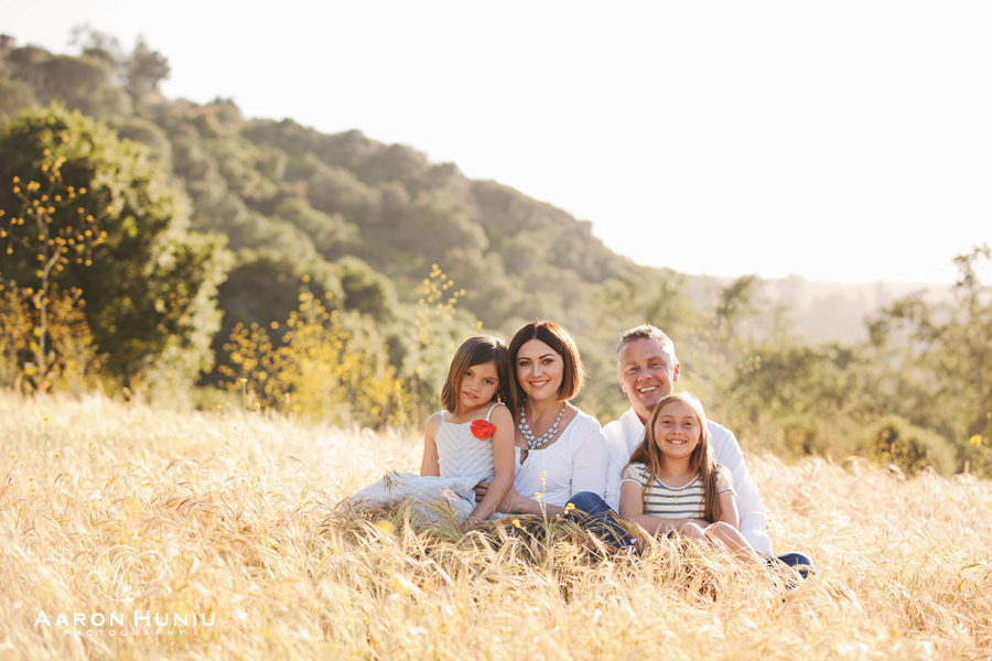 Family_Portrait_Session_San_Diego_Photographer_Marian_Bear_Park_Carpenter_Family_19