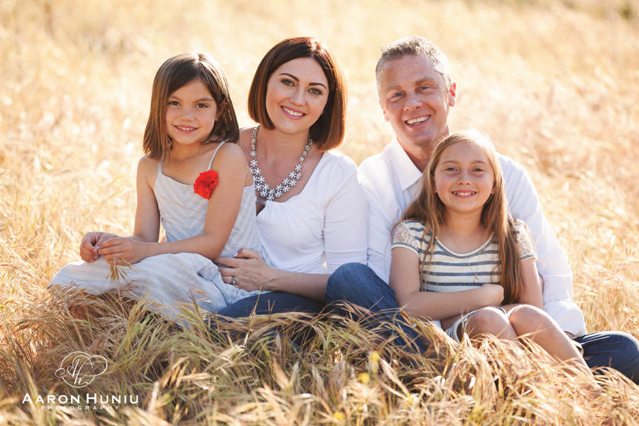 Family_Portrait_Session_San_Diego_Photographer_Marian_Bear_Park_Carpenter_Family_20