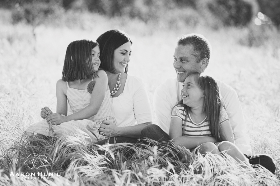 Family_Portrait_Session_San_Diego_Photographer_Marian_Bear_Park_Carpenter_Family_21