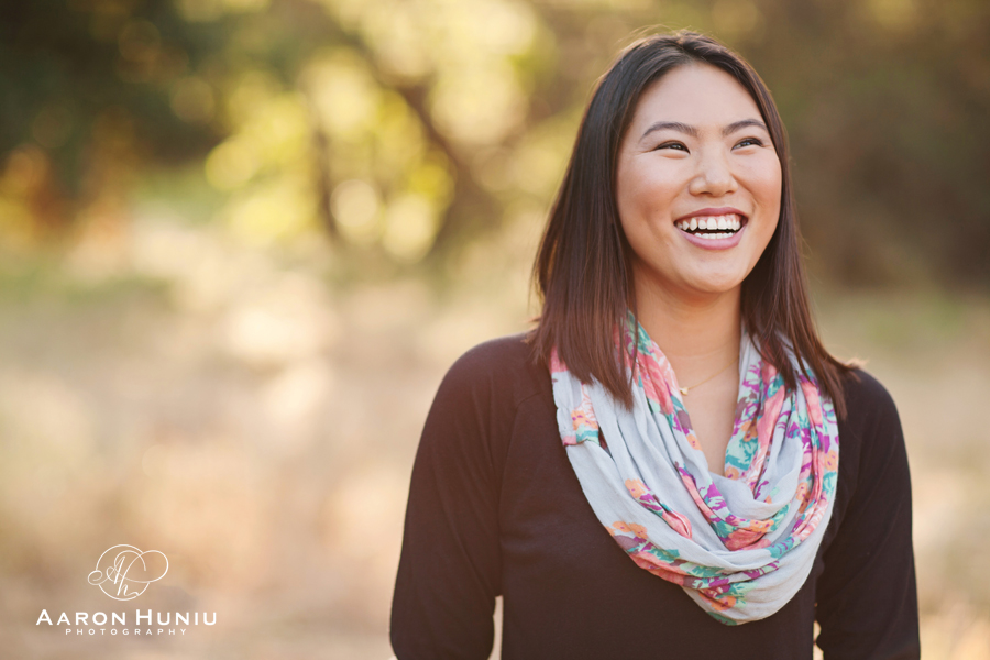 Loma_Linda_University_Senior_Portraits_San_Diego_Photographer_Melissa_03