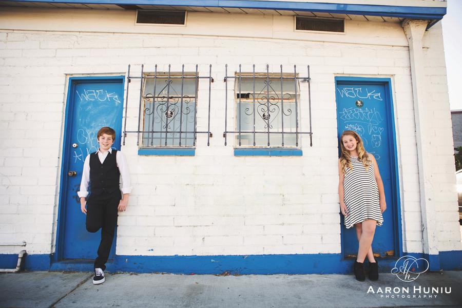 Normal_Heights_Kensington_Portrait_Session_Kids_San_Diego_Photographer_Gavin_Jade_02