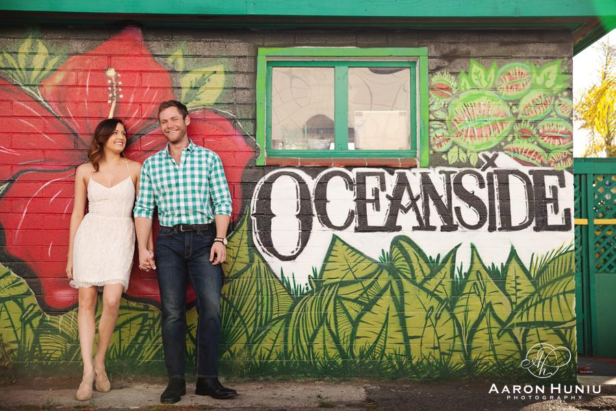 Oceanside_Portrait_Session_San_Diego_Photographer_Beth_Brandon_01