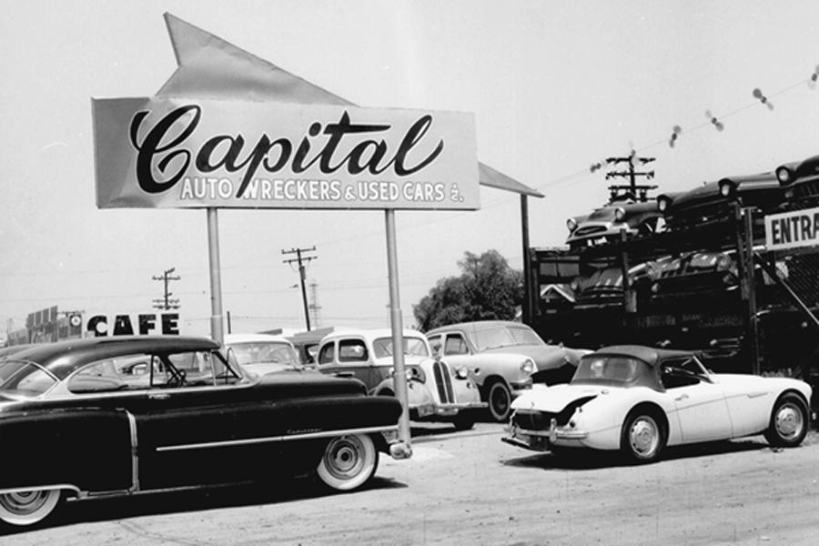 Capital_Auto_Parts_Huniu_001