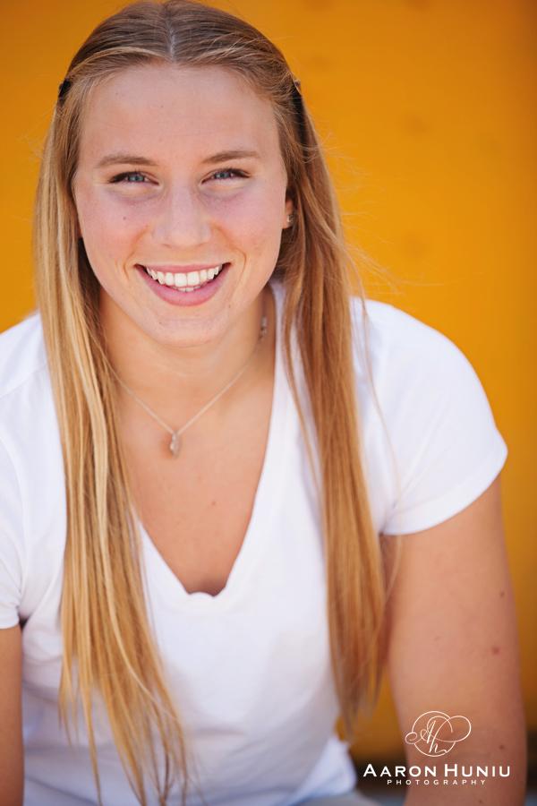 OC_Senior_Portraits_San_Clemente_High_School_Emily_003