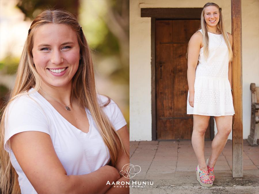 OC_Senior_Portraits_San_Clemente_High_School_Emily_007