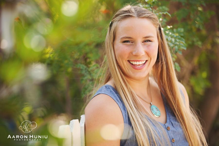 OC_Senior_Portraits_San_Clemente_High_School_Emily_012