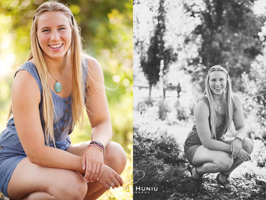 OC_Senior_Portraits_San_Clemente_High_School_Emily_015