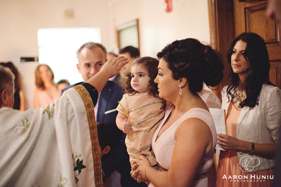 San_Diego_Greek_Orthodox_Baptism_Photographer_Eugenia_06