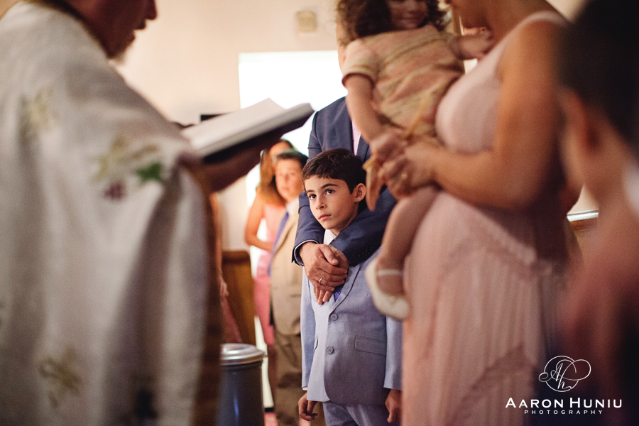 San_Diego_Greek_Orthodox_Baptism_Photographer_Eugenia_07