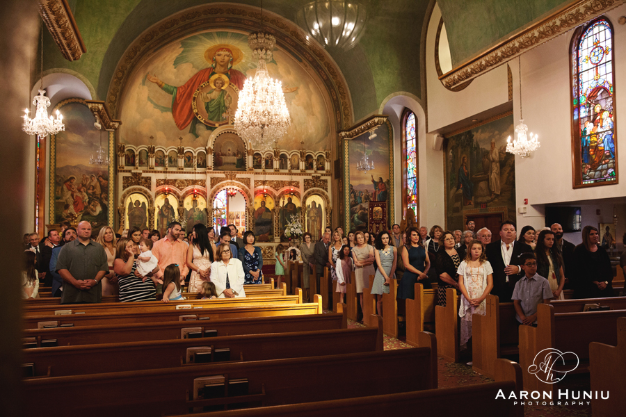 San_Diego_Greek_Orthodox_Baptism_Photographer_Eugenia_08