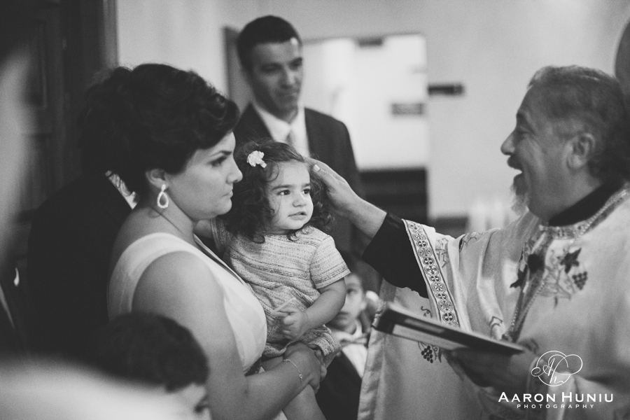 San_Diego_Greek_Orthodox_Baptism_Photographer_Eugenia_10