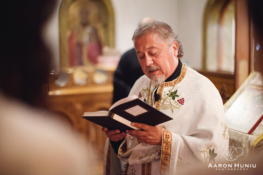 San_Diego_Greek_Orthodox_Baptism_Photographer_Eugenia_11