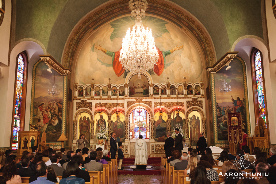 San_Diego_Greek_Orthodox_Baptism_Photographer_Eugenia_12