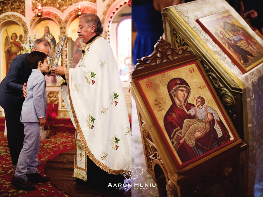 San_Diego_Greek_Orthodox_Baptism_Photographer_Eugenia_13
