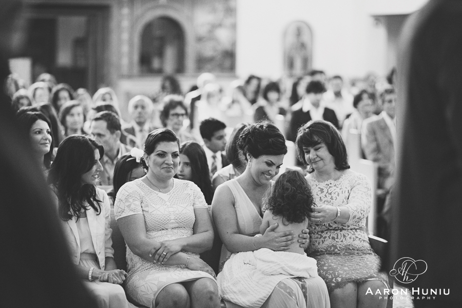 San_Diego_Greek_Orthodox_Baptism_Photographer_Eugenia_14