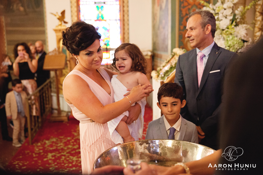San_Diego_Greek_Orthodox_Baptism_Photographer_Eugenia_15