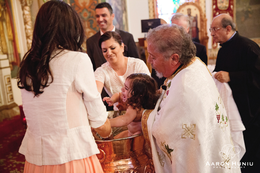 San_Diego_Greek_Orthodox_Baptism_Photographer_Eugenia_17