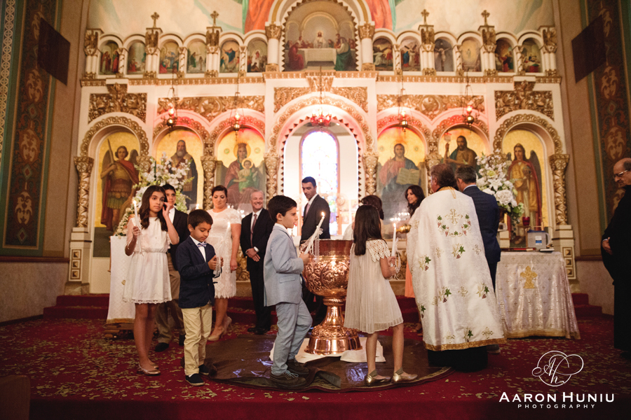 San_Diego_Greek_Orthodox_Baptism_Photographer_Eugenia_28