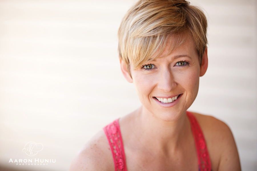 San_Diego_Headshot_Photographer_Ashlee_01