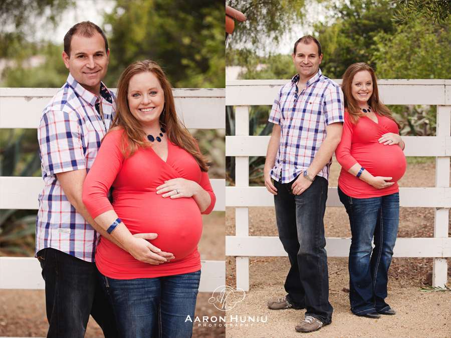 San_Diego_Maternity_Photos_Leo_Carrillo_Ranch_Park_Carlsbad_Susan_02