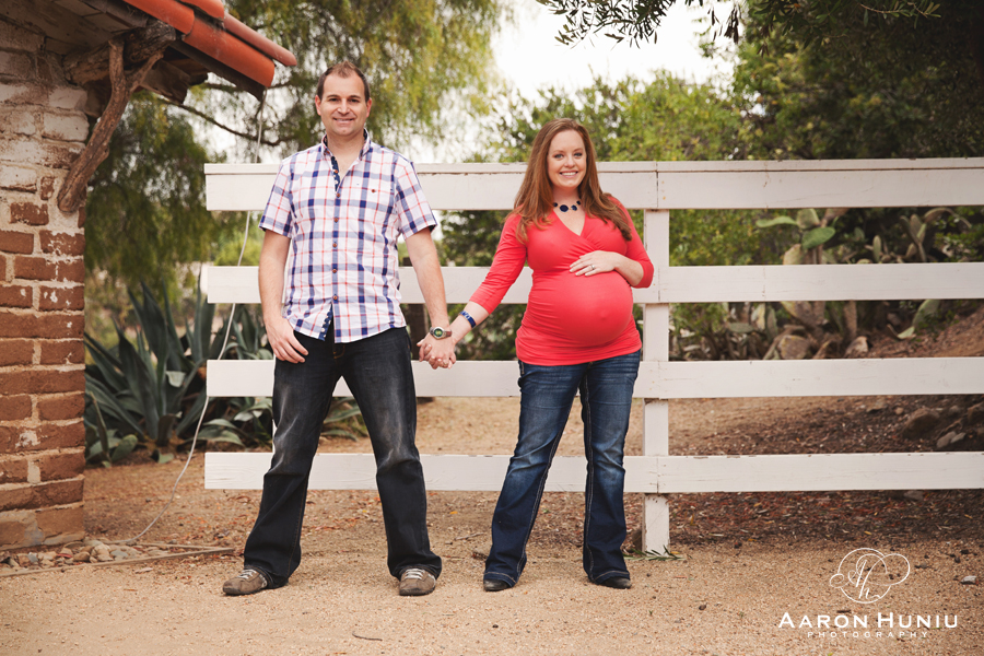 San_Diego_Maternity_Photos_Leo_Carrillo_Ranch_Park_Carlsbad_Susan_03