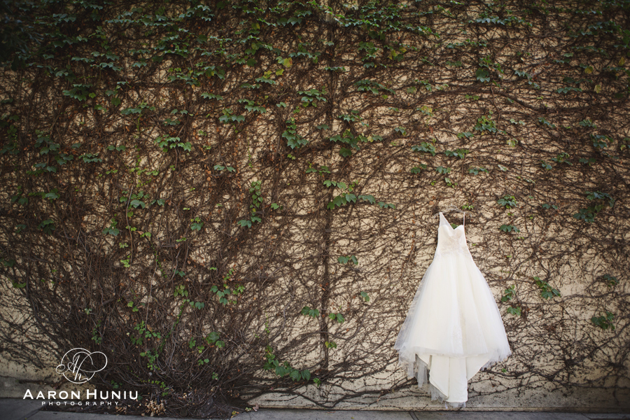 Los_Angeles_River_Center_and_Gardens_Wedding_Photographer_Shani_Meir_003